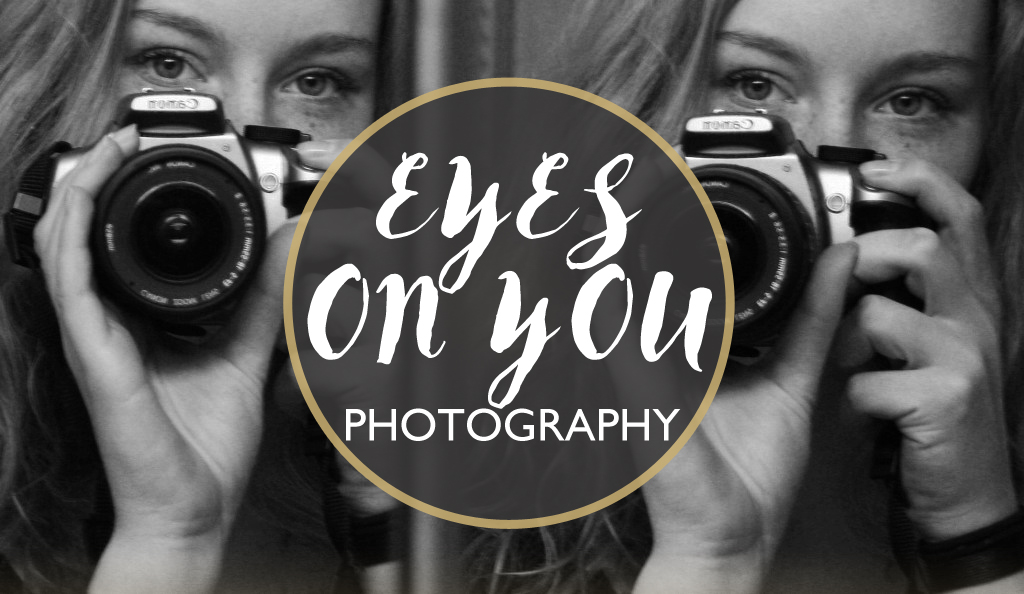 Eyes On You Photography - Marta Girdwood